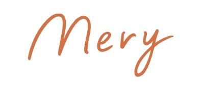 【メディア掲載】Meryで紹介されました